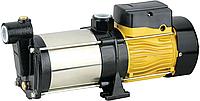 Центробежный многоступенчатый насос Optima MH–N 2200INOX