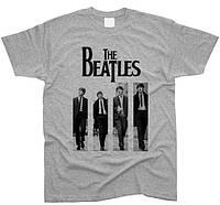 The Beatles 21 Футболка