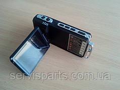 Full HD Видеорегистратор Gazer F410 (Гейзер Ф410)