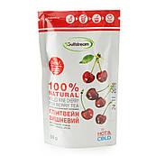 Чай-стик фруктовый натуральный Глинтвейн 50 г