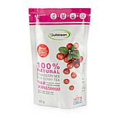 Чай-стик фруктовый натуральный Клюква 50 г