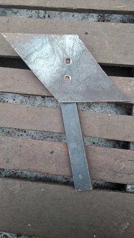 Окучник (підгортач) боковой, фото 2