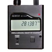 Частотомер SC-1 PLUS