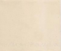 """Тканевые рулонные шторы """"Oasis"""" сатин (ваниль), РАЗМЕР 50х170 см, фото 1"""