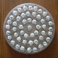 Подсветка воздушных шаров, набор светодиодов опт