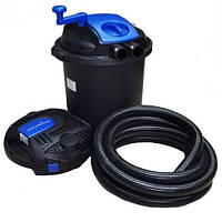 Комплект фільтрації AquaKing Set PF2-30/8 standart