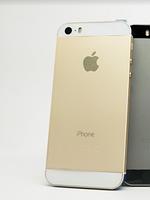 Смартфон iPhone5 226МБ/8ГБ 0,3/4,9Мп 3G Android gold золото Гарантия!
