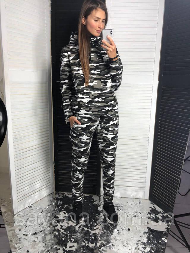 женский спортивный костюм опт