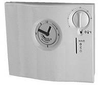 Комнатный термостат RAV11.1