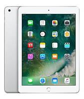 Планшет Apple iPad 2018 32GB Wi-Fi + Cellular Silver (MR6P2)