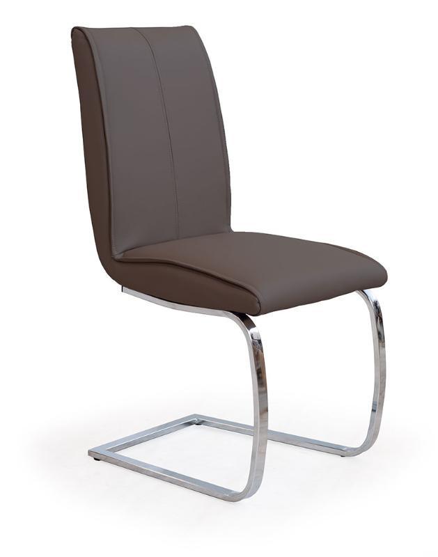 Кресло для кухни Halmar К177
