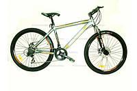 """Горный велосипед Azimut Crosser Beast 29""""- G-FR/D Shimano"""