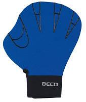 Рукавиці для аквафітнесу BECO 9636 р.L