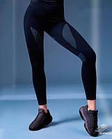 Спортивные леггинсы термо Giulia Thermo Leggings.