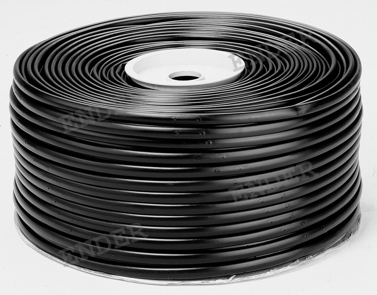 Капельная лента 6  мил (20 см) 1,4 л/ч  (Греция), 500м.