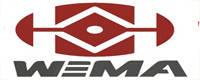 Мотоблок и мотокультиватор WEIMA