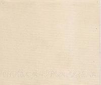 """Тканевые рулонные шторы """"Oasis"""" сатин (ваниль), РАЗМЕР 60х170 см, фото 1"""