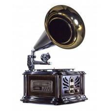 Грамофоны