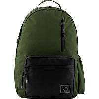 Городской рюкзак Kite City 949-1