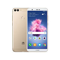 Смартфон HUAWEI P Smart 3/32GB Gold