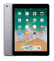 Планшет Apple iPad 2018 32GB Wi-Fi + Cellular Space Gray (MR6Y2)