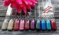 Гель лак для ногтей от  Sweet Nails 8мл