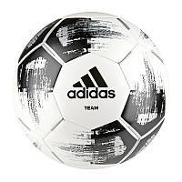 Футбольный мяч Adidas Team Glider