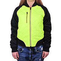 Куртка 575147-032