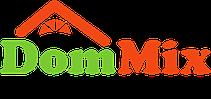 Интернет-магазин DomMiX