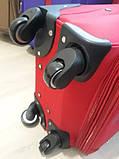 Валізи чемоданы WINGS1706 ( WINGS) на 4-х. колесах, фото 8