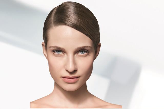 Баннер Exceptional Skincare 2