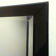 Зеркало в интерьер