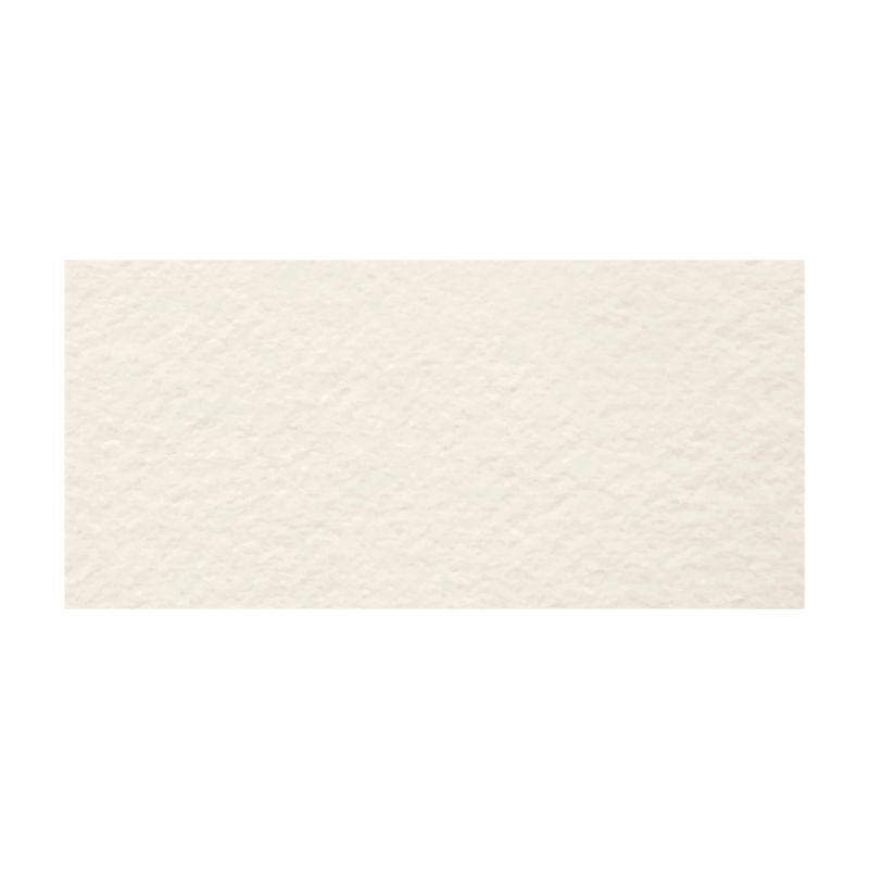 Бумага для акварели А3, 29,7*42 cм, 200 г/м2, среднее зерно, белый, Smiltainis, 18937