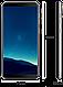 "Смартфон Cubot R11 black черный (2SIM) 5,5"" 2/16ГБ 8/13+2Мп 3G 4G оригинал Гарантия!, фото 7"