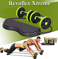 Тренажер для тела Revoflex Xtreme,Ревофлекс Экстрим, фото 1
