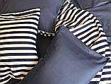 Комплект постельного белья, фото 3