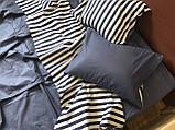 Комплект постельного белья, фото 4