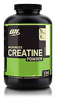 Креатин Optimum Nutrition Creatine Powder 600 г