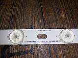 """LED подсветка матрицы 32"""" Saturn IC-B-CNAI32D125, фото 2"""