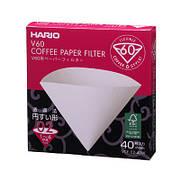 Фільтри для кави