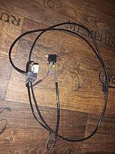 Шнур питания на телевизор Saturn HD LED32C
