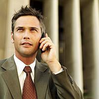Экономия на мобильной связи (GSM-шлюзы)
