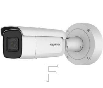 Видеокамера Hikvision DS-2CD7A26G0-IZS (2.8-12 мм)