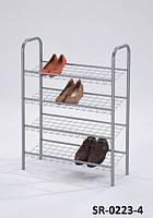 Подставка для обуви SR-0223-4