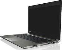 Ноутбук Toshiba Tecra Z30-A