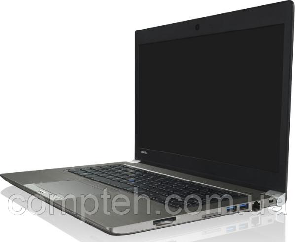 Ноутбук Toshiba Tecra Z30-A , фото 1