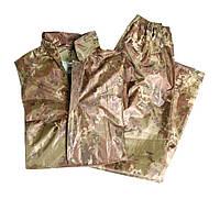 Дождевой костюм Vegetato Woodland , фото 1