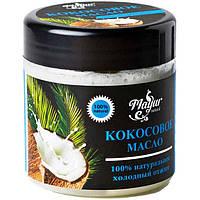 Кокосовое масло Mayur для волос и тела натуральное 140 мл