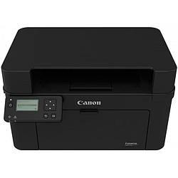Принтер А4 Canon i-SENSYS LBP113w c Wi-Fi (2207C001)