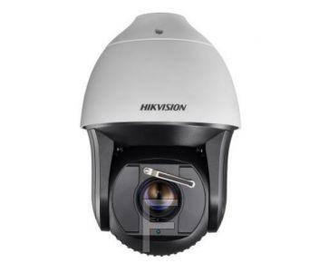 Видеокамера Hikvision DS-2DF8236IX-AELW